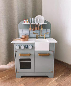 Virtuvė Čiokis16