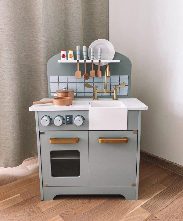 Virtuvė Čiokis2