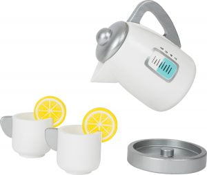 Medinis arbatinukas, virdulys7