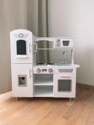Virtuvė Vintage6