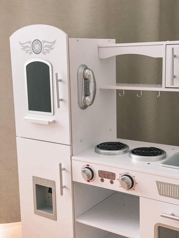 Virtuvė Vintage4
