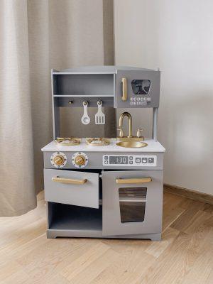 Virtuvė Modern32