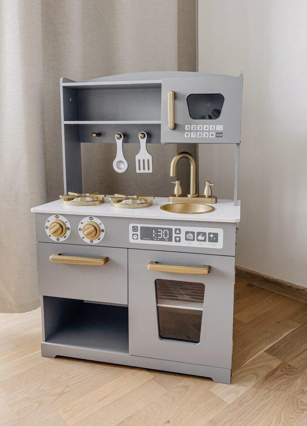 Virtuvė Modern3