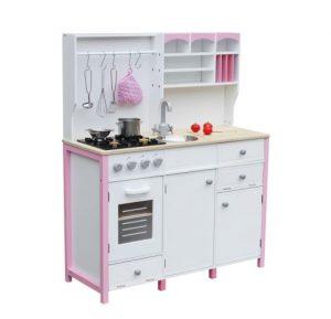 Virtuvė Klasika9