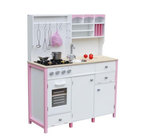 Virtuvė Klasika