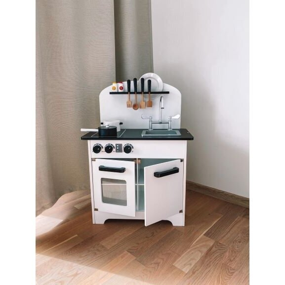 Virtuvė balta4