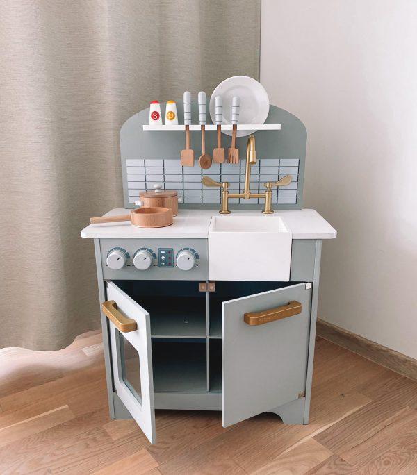 Virtuvė Čiokis4