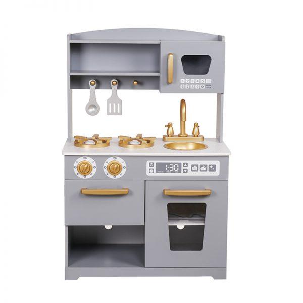 Virtuvė Modern