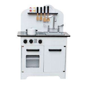 Virtuvė balta11