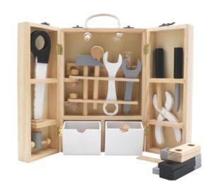 Medinis įrankių lagaminas13