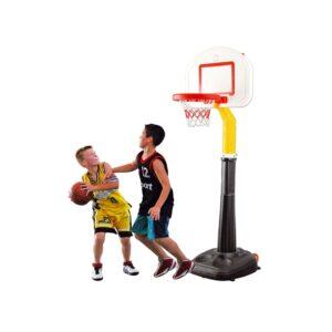 Krepšinio lankas 280 cm77