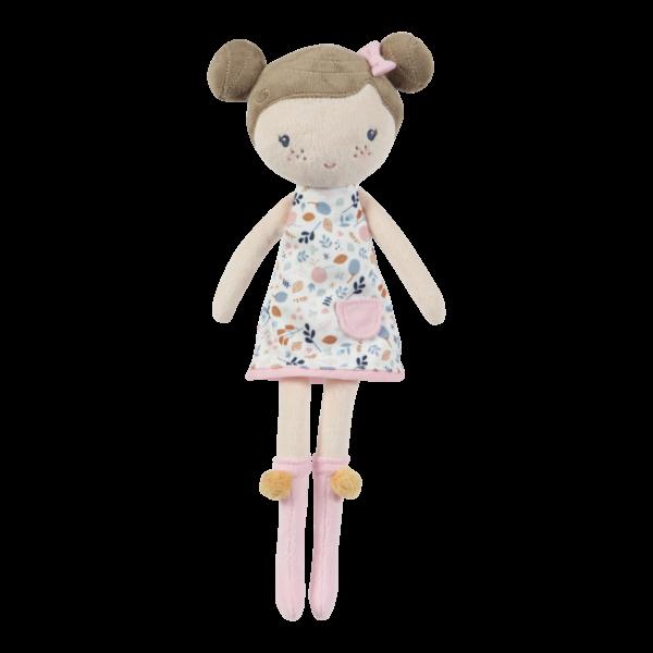 Lėlė Rosa 35 cm3