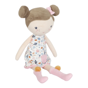 Lėlė Rosa 35 cm7