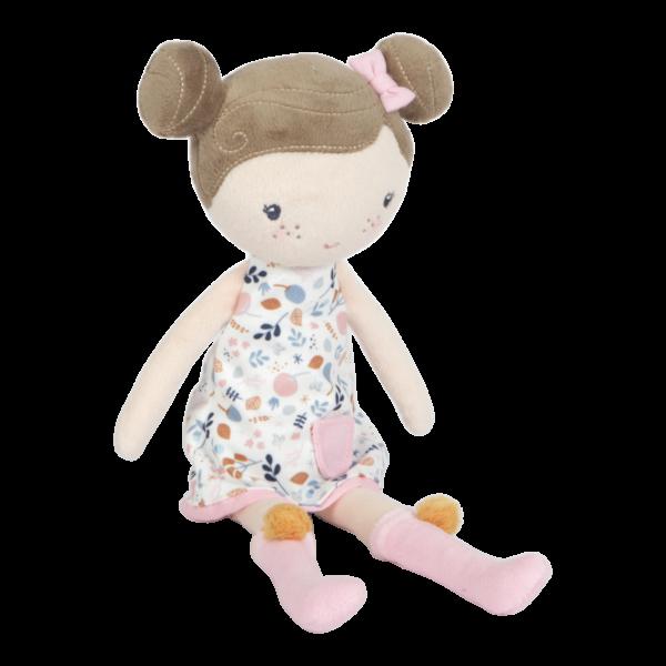 Lėlė Rosa 35 cm