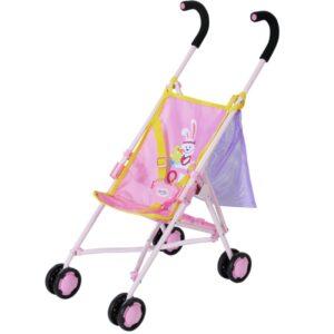 Vežimėlis - skėtukas Baby Born179