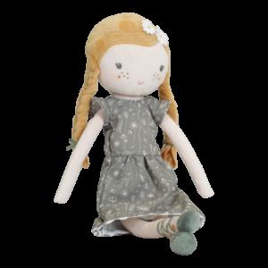 Lėlė Julija 35 cm12