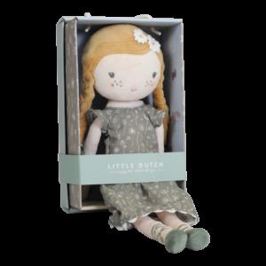 Lėlė Julija 35 cm11