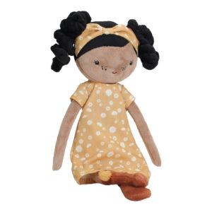 Lėlė Evi 35 cm9