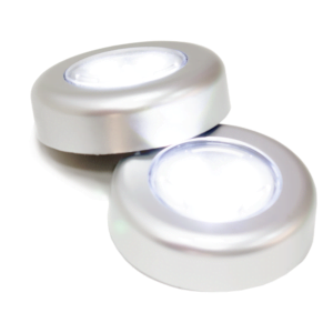 LED apšvietimo lemputė33