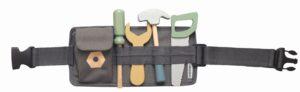 Įrankių diržas3