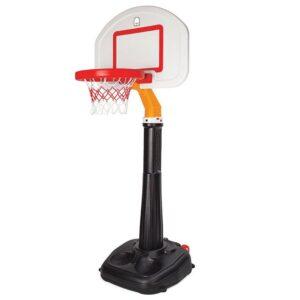 Krepšinio lankas 280 cm76