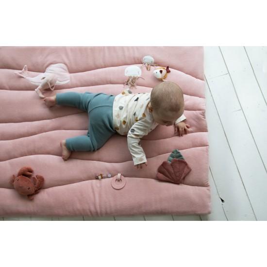 Lavinamasis žaidimų kilimėlis4