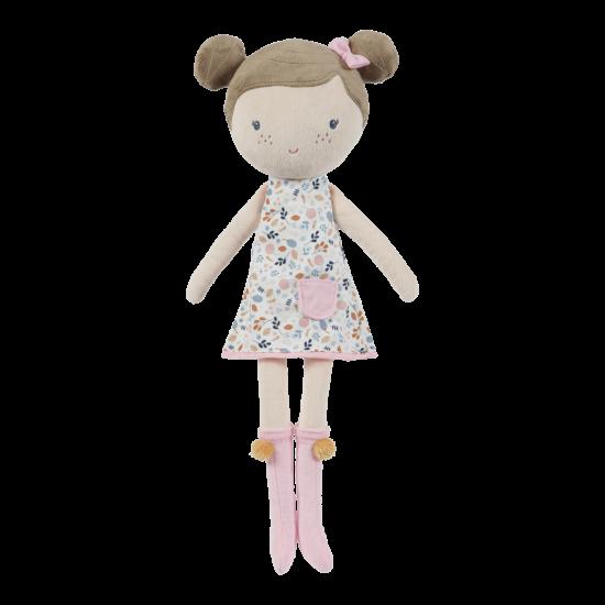 Lėlė Rosa 50 cm